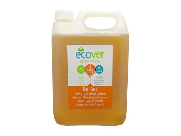 Ecover  Floor Cleaner