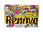 Renovagreen  Toilet Paper