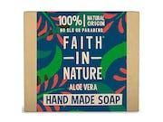 Aloe Vera Soap - Organic