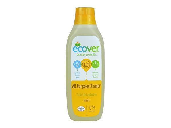 Ecover  All Purpose Cleaner - Lemongrass & Ginger