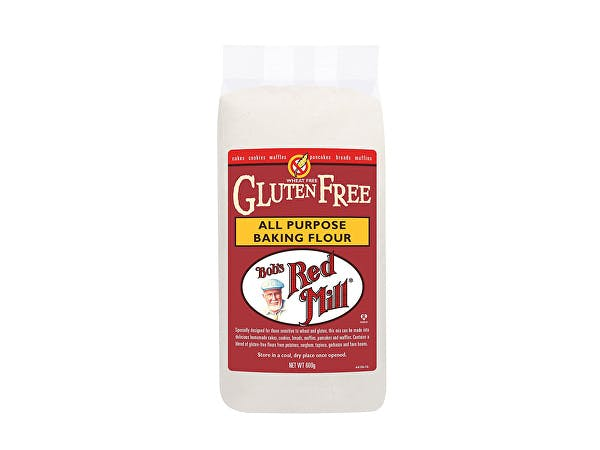 Bobs Red Mill  All Purpose Baking Flour