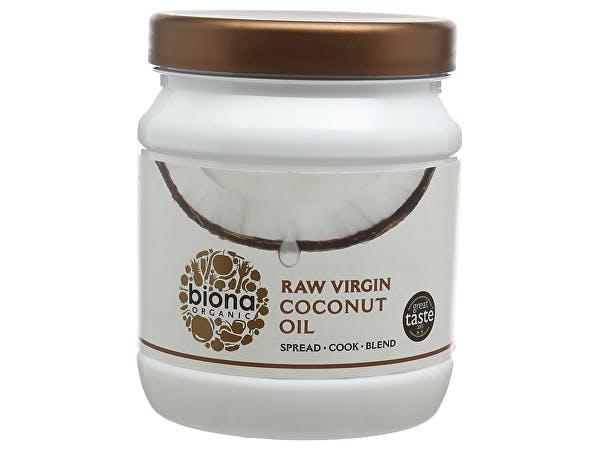 Biona  Virgin Coconut Oil