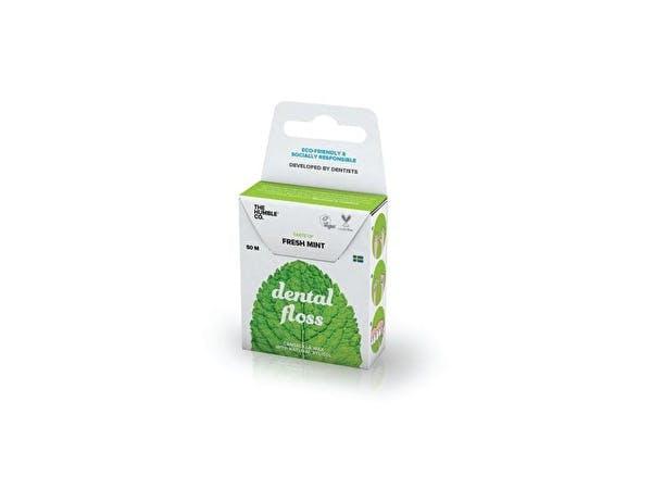 Dental Floss 50mtr - Fresh Mint
