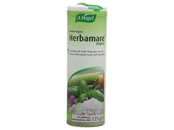 Herbamere  Herbamare - Sea Salt Herbs & Vegetables