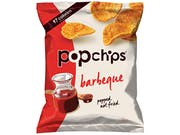 Popchips  Barbeque Popchips