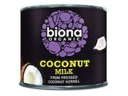 Biona  Coconut Milk - Organic