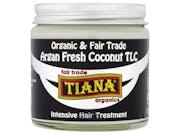 Tiana  Argan Coconut Intensive Hair Treatment