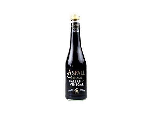 Aspall  Balsamic Vinegar - Organic