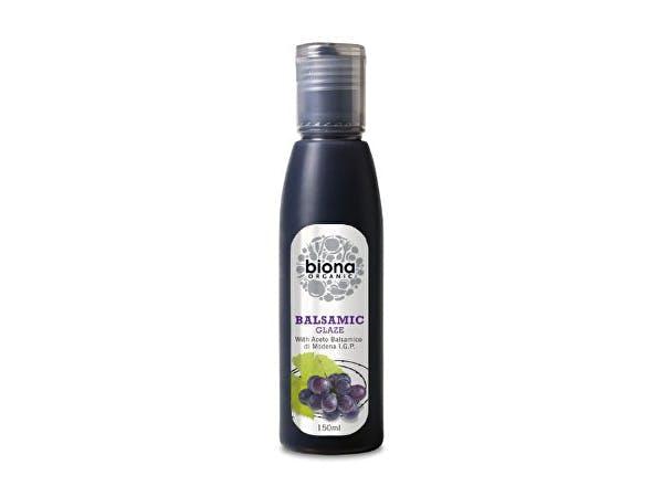 Biona  Balsamic Glaze