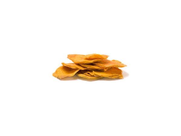 Mango Slices - Organic