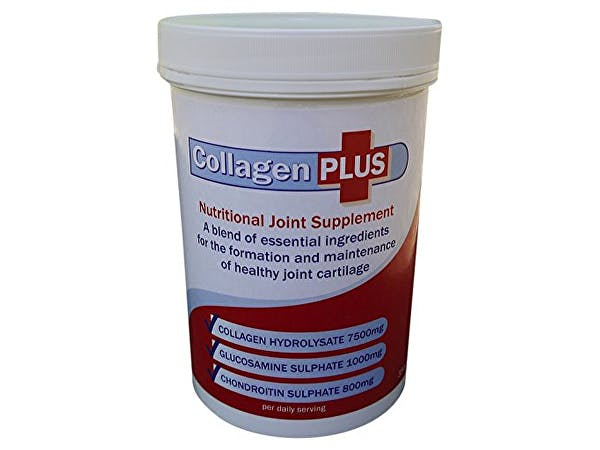 Arthro  Collagen Plus Powder