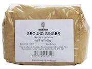 Tree Of Life  Ginger - Ground (India)