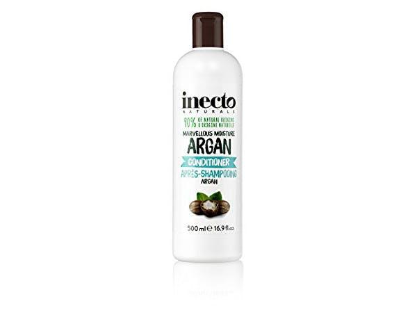 Inecto  Naturals Argan Conditioner