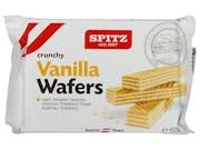 Spitz  Vanilla Spitz Wafer