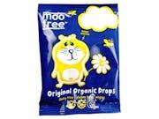 Moo Free  Organic Choccy Drops