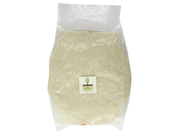 Tree Of Life  White Basmati Rice