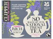 National Trust Fairtrade Blend