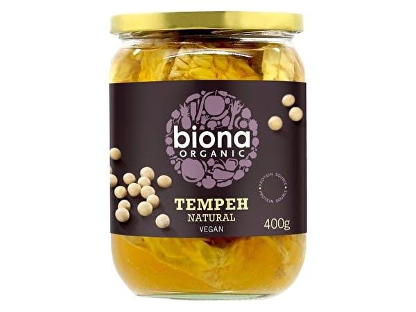 Biona Organic Tempeh