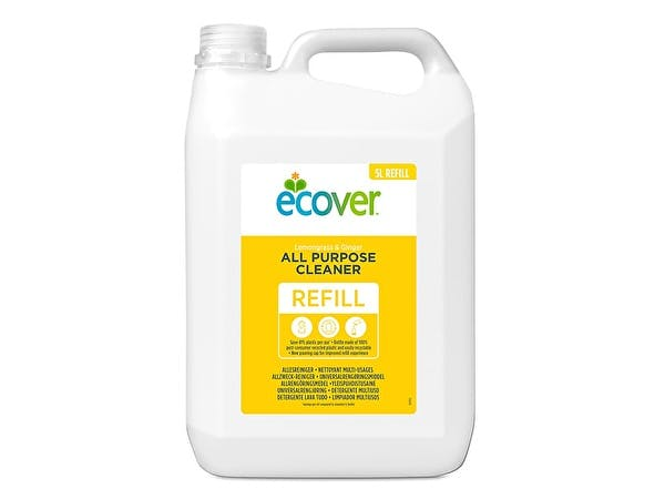 All Purpose Cleaner 5 ltr