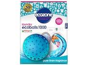 Ecoball 1000 Wash - Pure Linen