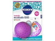 Ecoball 1000 Wash - Midnight Jasmine